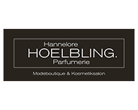https://www.parfumerie-hoelbling.at