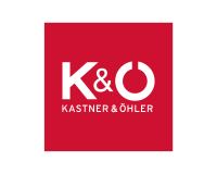 https://www.kastner-oehler.at