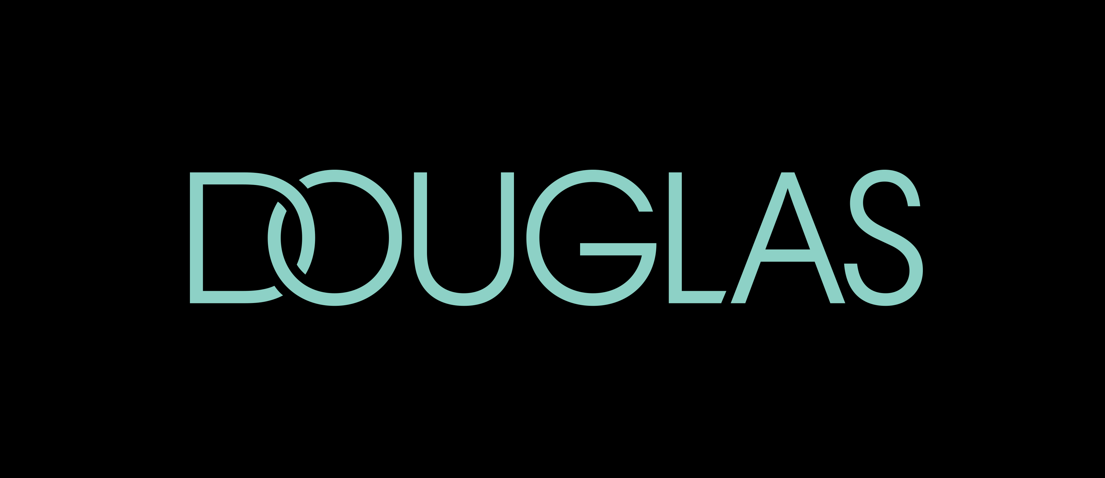https://www.douglas.at