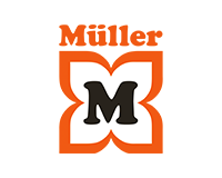 https://www.mueller-drogerie.at