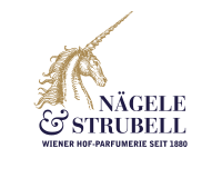 https://www.naegelestrubell.at