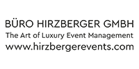 http://wp.hirzbergerevents.com