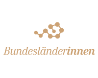 https://www.bundeslaenderinnen.at