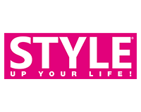 https://styleupyourlife.at