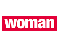 https://woman.at